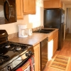 Our Cottages | Iron Horse RV Resort